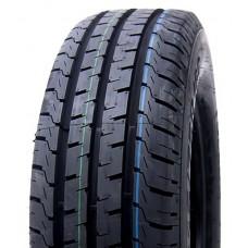 Toledo TL5000 185/75R16C