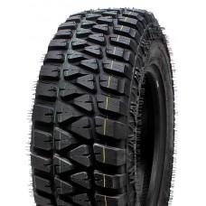 Toledo TL7000 M/T 265/70R17LT