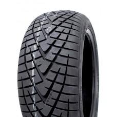 Arivo GTR Racing 245/45R18 100W