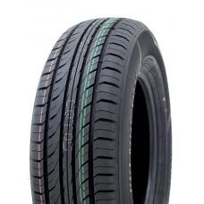 Arivo Premio ARZ1 205/60R16 92V