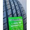 Grenlander L-ZEAL56 225/55R18 102W