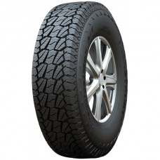 Habilead RS23 215/70R16 100T
