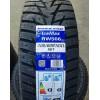 Habilead RW506 205/60R16 96T