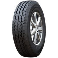 Kapsen RS01 215/65R16C 109/107R