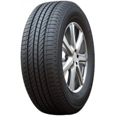 Kapsen RS21 215/70R16 100H