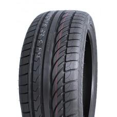 Mazzini ECO605 Plus 195/55R16 91W