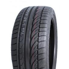 Mazzini ECO605 Plus 245/35R19 97W