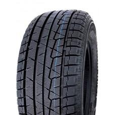 Roadcruza RW777 275/45R21 110V