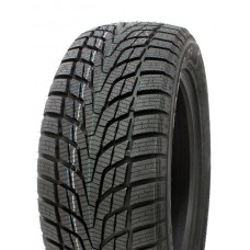Roadcruza Ice-Fighter I 185/65R15 88T