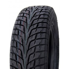 Roadcruza Ice-Fighter II 255/50R19 107V