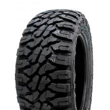 Roadcruza RA3200 37X/13.5R22 118Q