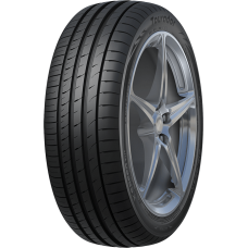 Tourador X SPEED TU1 245/45R20 103Y