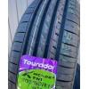 Tourador X WONDER TH1 205/60R16 92V