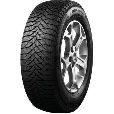 Triangle TRIN PS01 215/65R16 102T П/Ш