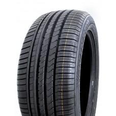 Winrun R330 225/55R18 98V