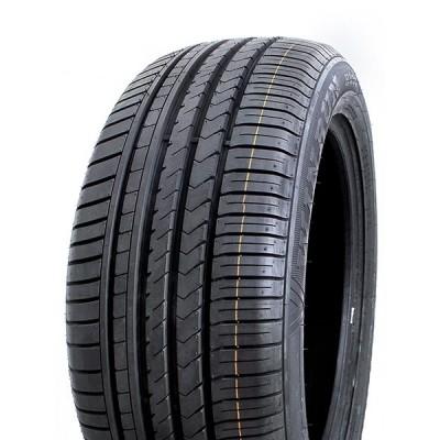 Winrun R330 225/40R18 92W